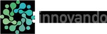 logo-innovando